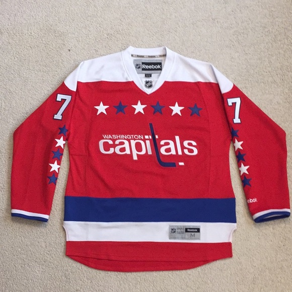 2350683a703 Men's Washington Capitals T.J. Oshie NHL jersey. M_5ac2e8a93800c5fc5410d7ba